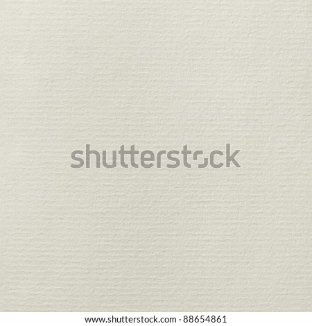 Textured fiber paper, natural texture background, vertical copy space in beige sepia