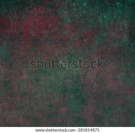 textured grunge paper. Great grunge background for your projects.