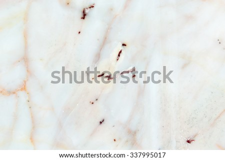 Textured of the marble background #337995017