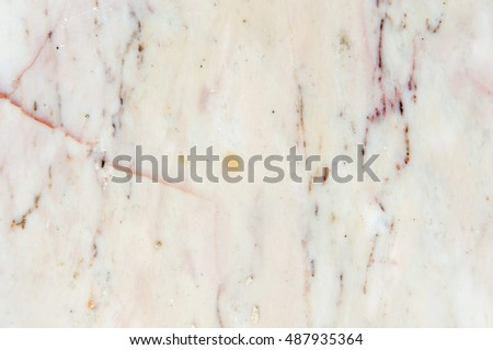 Textured of the marble background #487935364