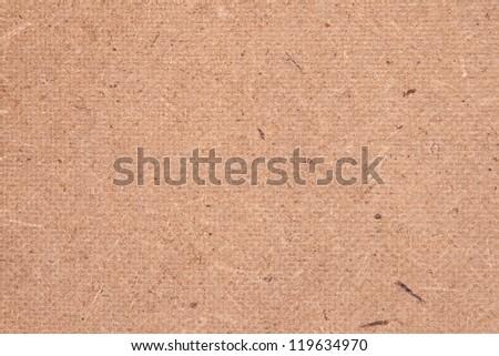 Textured old paper scrapbooking background