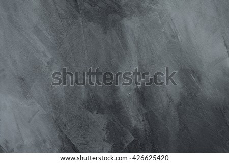 Textured painted canvas wallpaper background stock photo