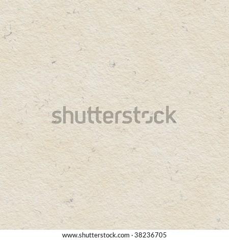 Textured Paper Seamless