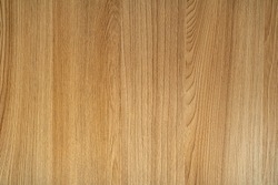 Textured wood surface. Light wood background. wood texture with natural pattern.