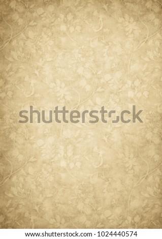 textures paper background #1024440574