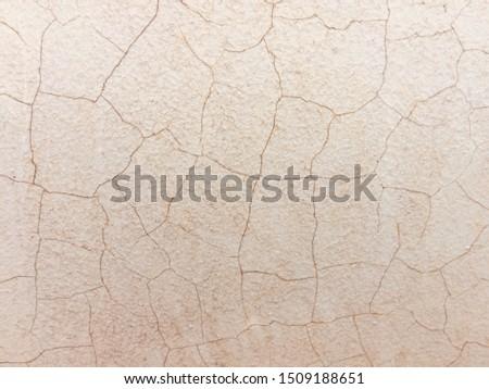 texure stone . background stone . vintage stone