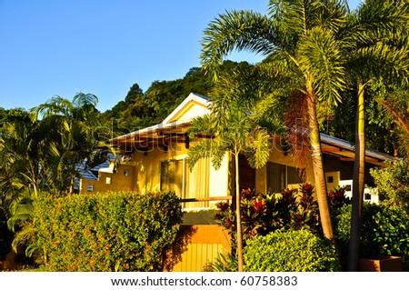 Thai Cottage