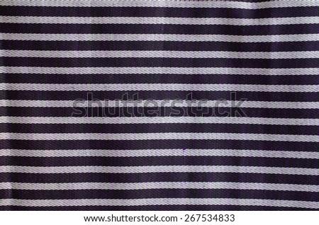 Thai silk fabric textures #267534833