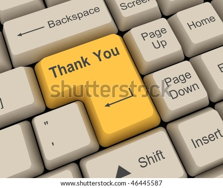 stock-photo-thank-you-key-46445587.jpg