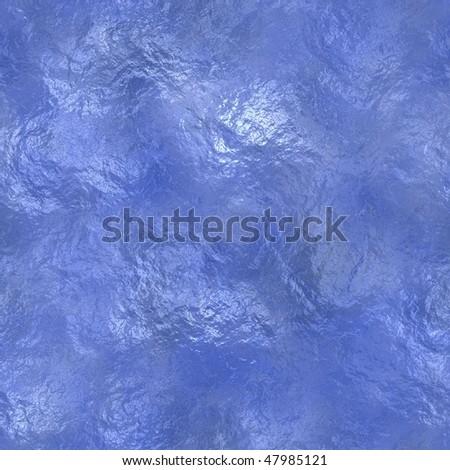 the abstract aqua seamless texture