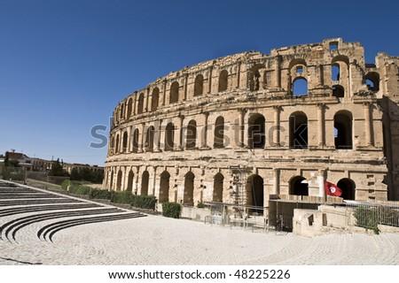 stock-photo-the-amphitheater-in-el-jem-tunisia-48225226.jpg