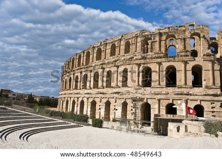 stock-photo-the-amphitheater-in-el-jem-tunisia-48549643.jpg