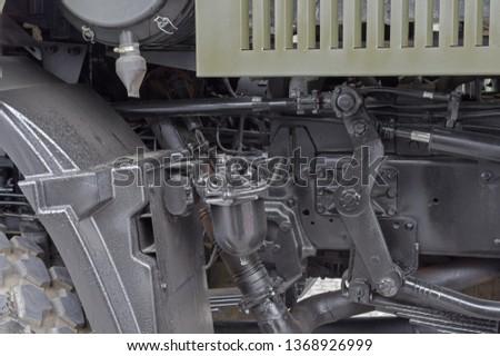 the Auto parts, truck parts  #1368926999