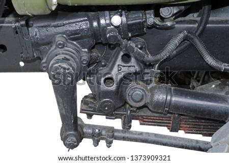 the Auto parts, truck parts  #1373909321