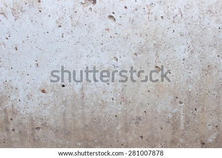 The background of stond , Cement background , Cement Wallpaper