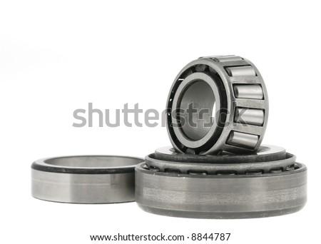 The bearing