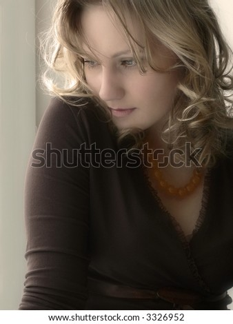 http://image.shutterstock.com/display_pic_with_logo/97842/97842,1179516832,2/stock-photo-the-beautiful-blonde-3326952.jpg
