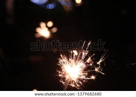 The bengal lights #1379682680