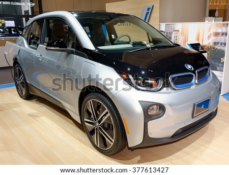 electric car motor horsepower 500 hp the bmw i3s electric motor provides 125 kw170 horsepower it