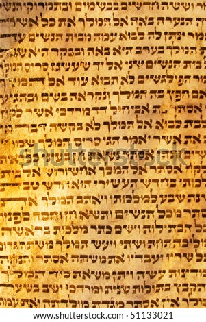 The Book of Esther is one of the books of the Hebrew Bible. The Book of Esther or the Megillah is the basis for the Jewish celebration of Purim