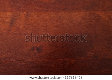 the brown high resolution natural woodgrain texture