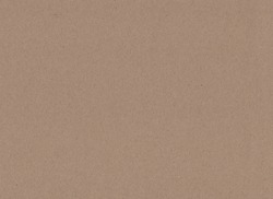 The brown paper rough texture for background.