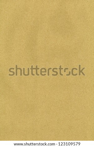 The brown recycle paper background