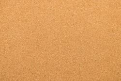 The brown textured cork - closeup for background