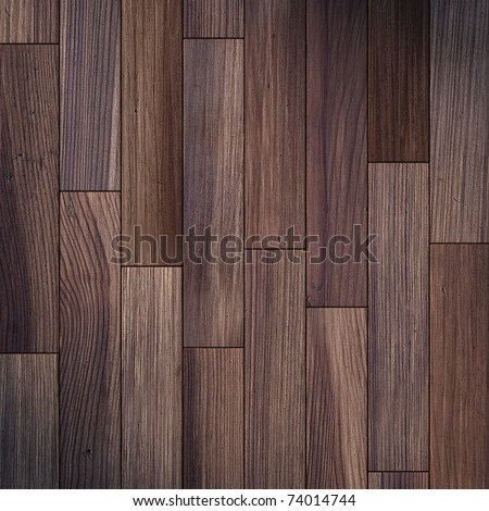 the brown wood texture of floor with natural patterns