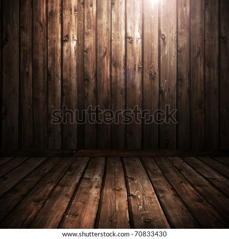 the brown wood texture with natural patterns #70833430