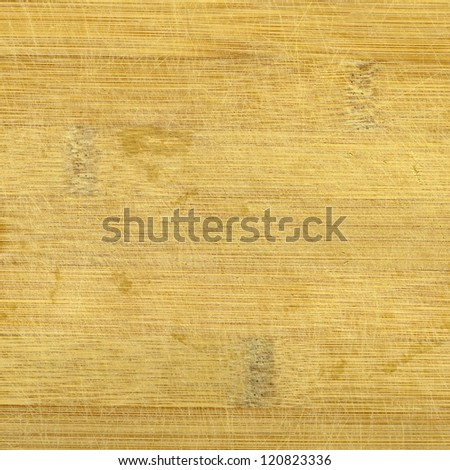 The brown wood texture, wooden background