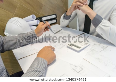 The capitalist company has placed a new building structure. To expand the company to East Asia And has given the engineer to design to make the building perfect #1340376461