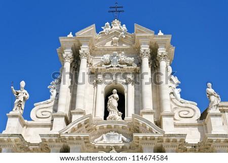More vatican problem - 1 2