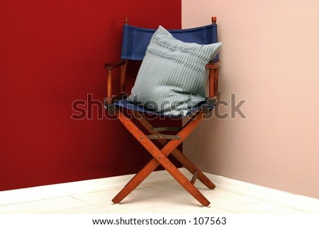 The Chair