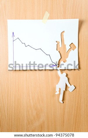 The concept image, the paper person tries will be kept.