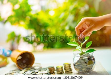Malé půjčky ihned na účtě online