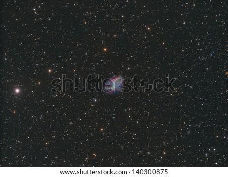 taurus the bull constellation crab nebula - photo #44