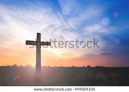 The Cross. Autumn, Lent, Church, Amen, God, Palm, Help, Life, Sun, Pray, Art, Sky, Hill, Supper, Color, Wood, Shine, Follow, Peace, Gospel, Mercy, Death, Trust, Savior, History, Abstract, Suffer.