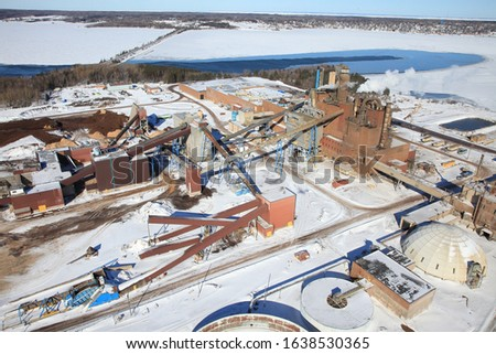 The day Northern Pulp stopped pumping effluent into Boat Harbour