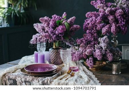 Free Photos Wedding Decor Wedding Interior Festive Decor Bouquet