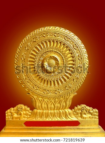 Free Photos Dharma Wheel Buddhist Symbol Dharmachakra Avopix