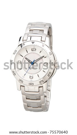 The elegance wristwatch nice for you