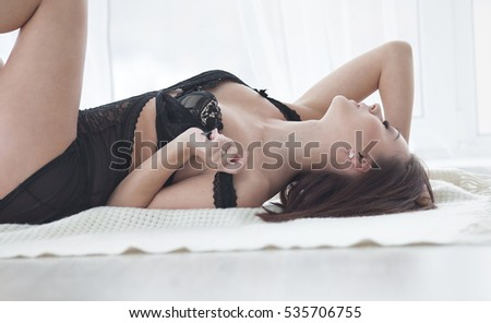 Fantastic way! girl on girl erotic photography