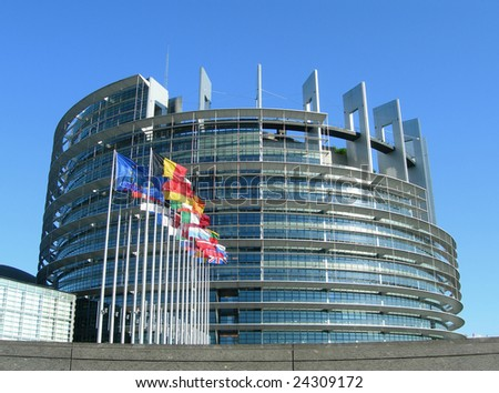 stock-photo-the-european-parliament-building-in-strasbourg-france-24309172.jpg