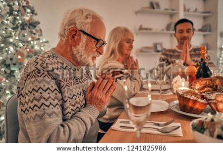 Free Photos Praying Hands Of An Old Woman Avopixcom