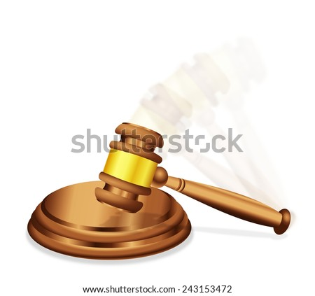 The Final Decision Verdict or Judgment