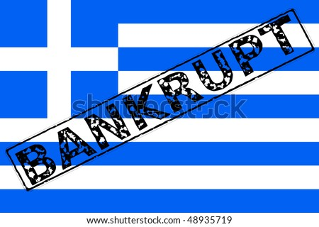 stock-photo-the-flag-of-greece-with-a-rubber-stamping-effect-of-bankrupt-over-it-48935719.jpg