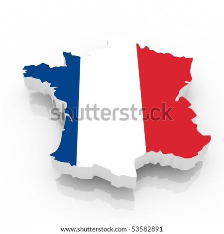 the background of the country of france There was also a provision that italy would take control a small portion in southeast france background the conflict leading to the battle of france  countries .