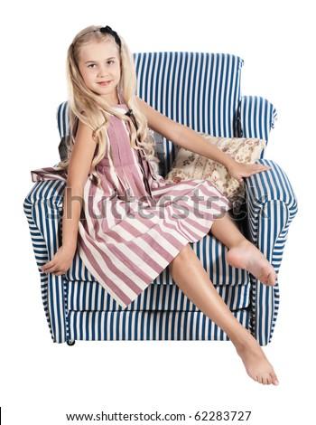 Bare Little Girl Images Usseek Com