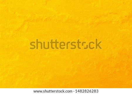The Gold stone texture  background. #1482826283